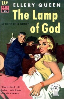 The Lamp of God - Ellery Queen