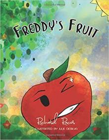 Freddy's Fruit - Richard Racer