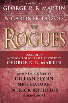 Rogues -