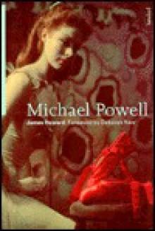 Michael Powell - James Howard