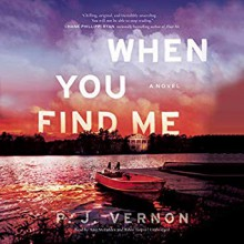 When You Find Me - Bahni Turpin, J. Vernon McGee