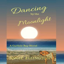 Dancing by the Moonlight - Angie Ellington,Meg Price