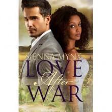 Love After War - Sienna Mynx