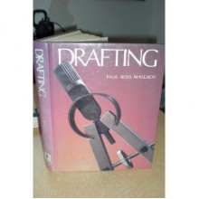 Drafting - Jacques Wallach, Paul Ross Wallach