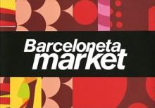 Barceloneta Market: Barcelona City Prize: Architecture and Urbanism - Josep Mias