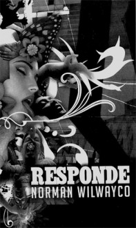 Responde - Norman Wilwayco
