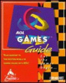 AOL Gaming Guide - Ronald Wartow