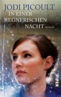 In einer regnerischen Nacht - Christoph Göhler, Jodi Picoult