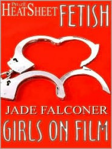 Girls on Film - Jade Falconer