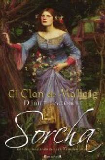 Sorcha: El Clan de Mallaig - Diane Lacombe, Francisco Rodriguez de Lecea