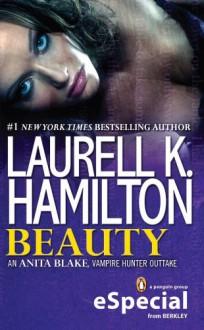 Beauty - Laurell K. Hamilton