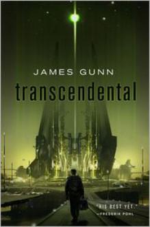 Transcendental - James Gunn