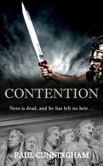 Contention - Paul Cunningham