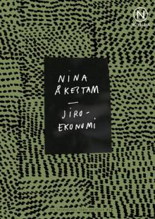 Jiroekonomi - Nina Åkerstam