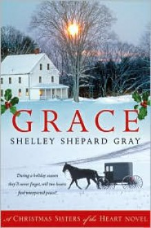 Grace - Shelley Shepard Gray