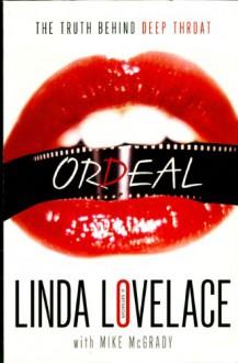 Ordeal - Linda Lovelace