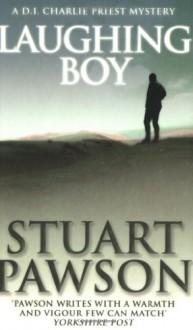 Laughing Boy - Stuart Pawson