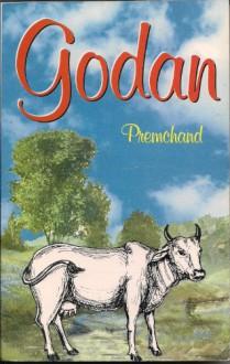 गोदान - Munshi Premchand