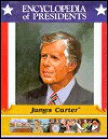 James Carter: Thirty-Ninth President of the United States - Linda R. Wade