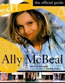 Ally McBeal - Tim Apello