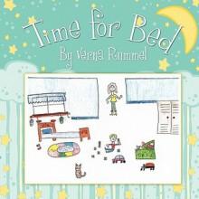 Time for Bed - Verna Rummel