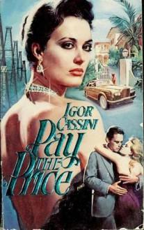 Pay the Price - Igor Cassini