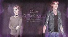 The Jolly Roger - liliaeth