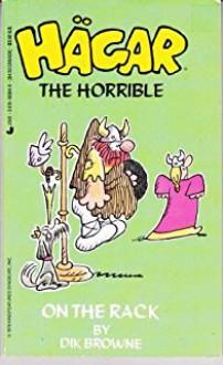 Hagar the Horrible #2 - Dik Browne