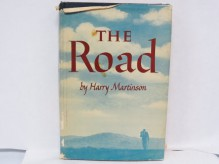The Road. - Harry MARTINSON
