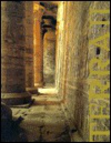 Egypt of the Pharoahs - Henri Stierlin, Rizzoli International Publications Incorporated