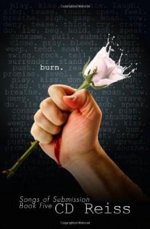 Burn - C.D. Reiss