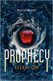 Prophecy -