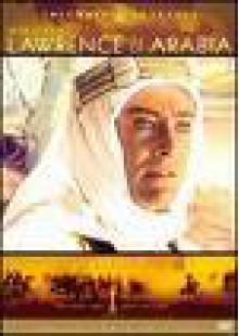 خاطرات لورنس عربستان: جلد اول - توماس ادوارد لاورنس