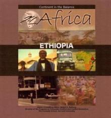 Ethiopia - Jim Corrigan