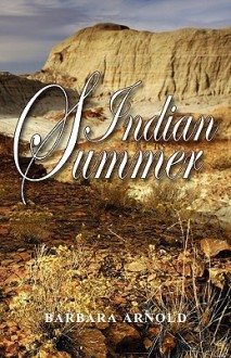 Indian Summer - Barbara Arnold