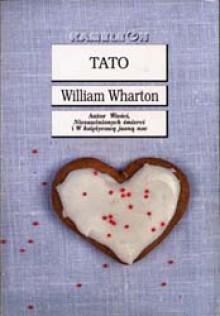 Tato - William Wharton