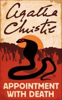 Rendez-vous avec la mort (Masque Christie) (French Edition) - Agatha Christie