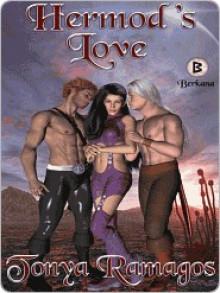 Hermod's Love (Rune Series) - Tonya Ramagos