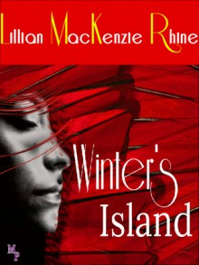 Winter's Island - Lillian MacKenzie Rhine