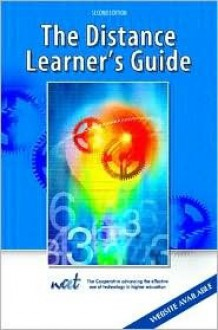 The Distance Learner's Guide - Western Cooperative for Edu. Telecommunications, Cooperative For Edu Telecommuni Western