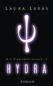 Hydra - Laura Labas