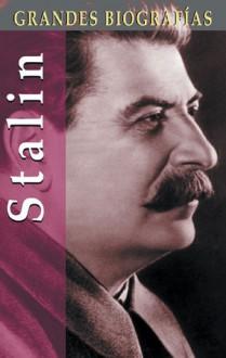 Stalin - Manuel Gimenez Saurina, Miguel Gimenez Saurina