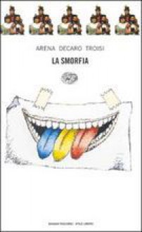 La smorfia - Lello Arena, Enzo De Caro, Massimo Troisi