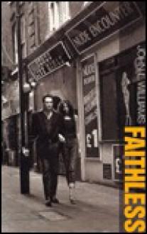 Faithless - John Williams