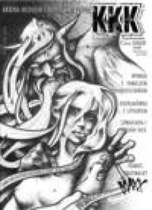 KKK - 8, 2/1999 - Tomasz Krasnowolski