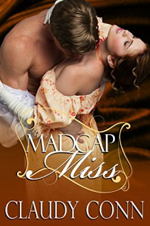 Madcap Miss - Claudy Conn, Karen Babcock