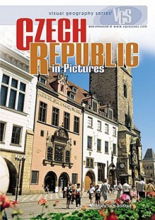 Czech Republic in Pictures - Stacy Taus-Bolstad