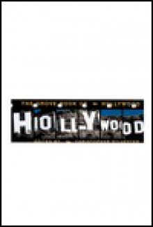 The Grove Book of Hollywood - Christopher Silvester