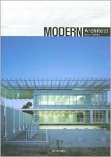 Modern Architect - Itsuro Yoshiba