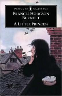 A Little Princess -